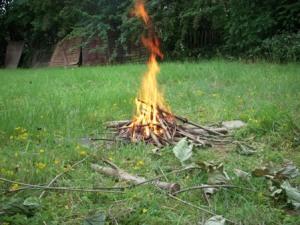my-fire