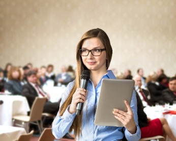 bigstock-Business-conference-smaller