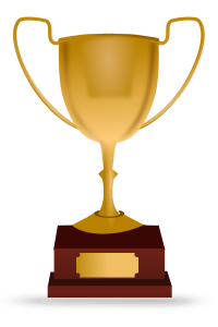 winner-cup